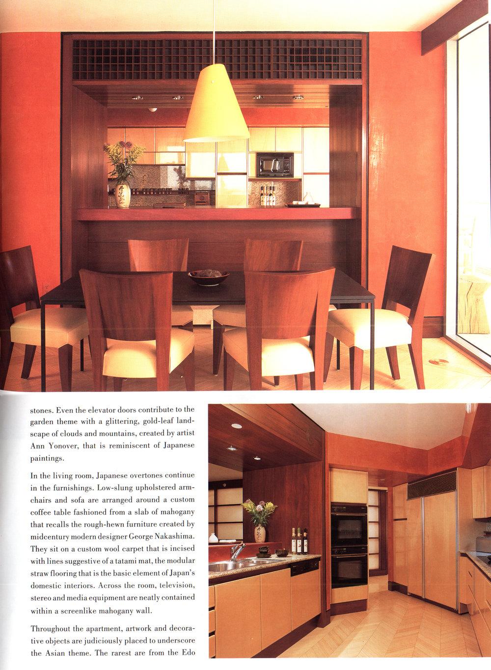 FA-page6.jpg