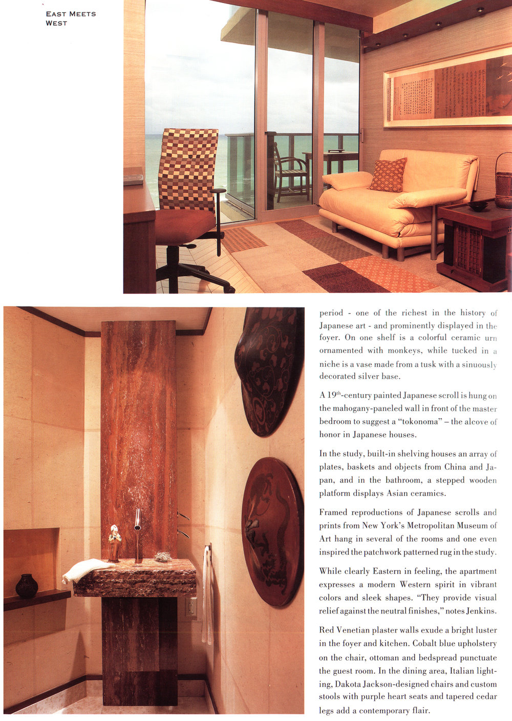 FA-page7 copy.jpg