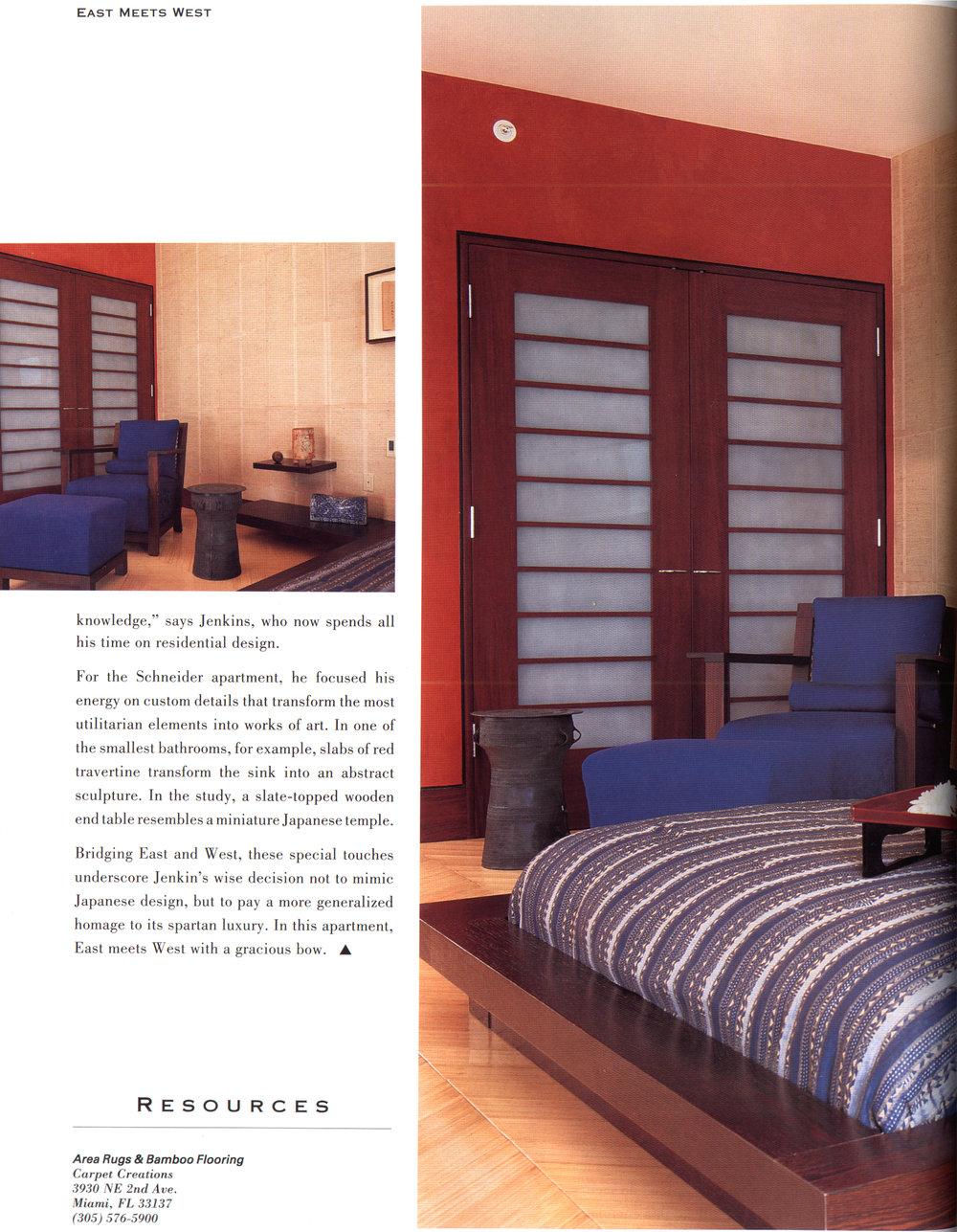 FA-page9 copy.jpg
