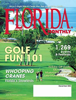 Florida Monthly - Dec 02.jpg