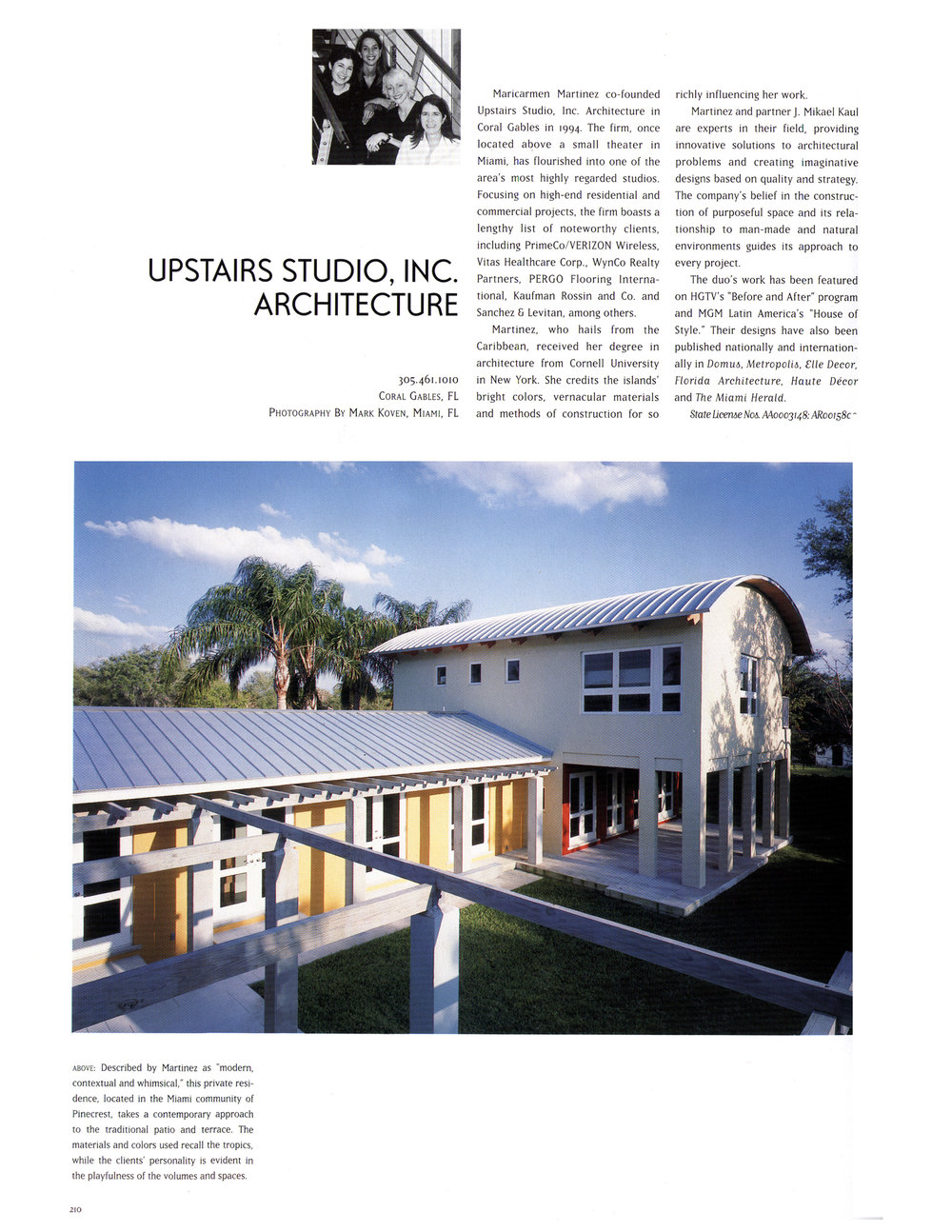 florida design book page 1.JPG