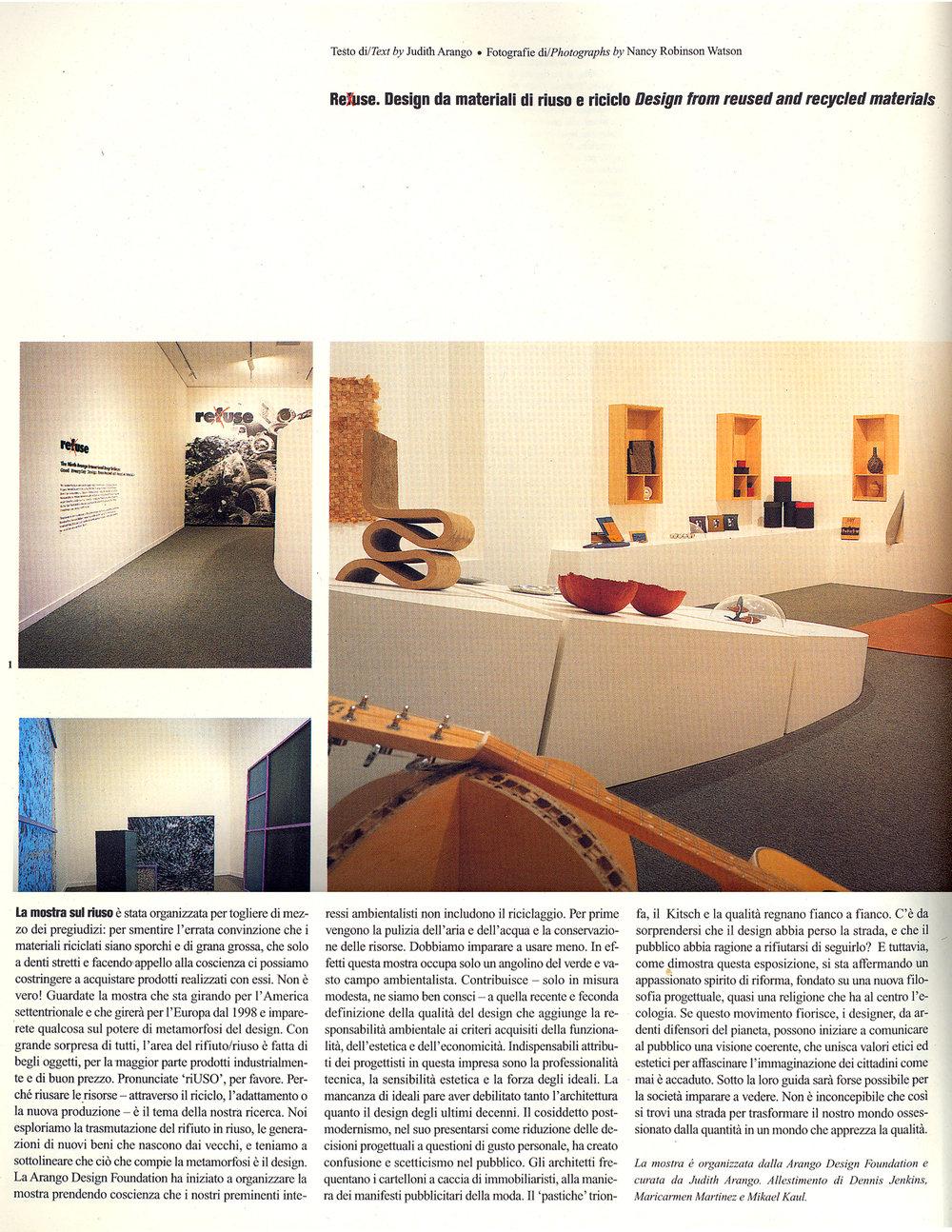 Domus Page 1.jpg