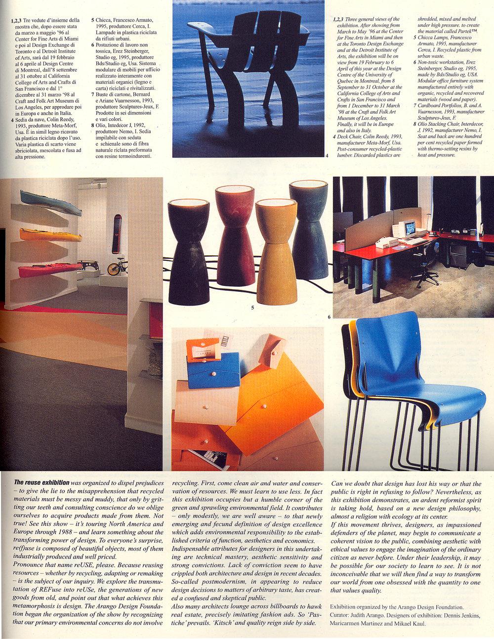 Domus Page 2.jpg