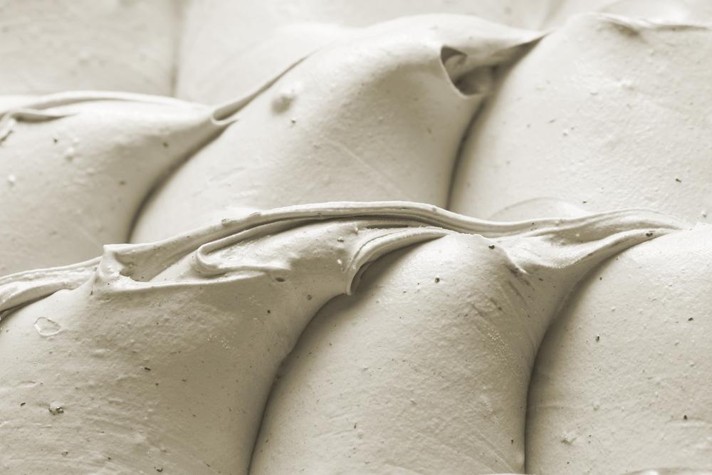 Vanilla gelato.jpg