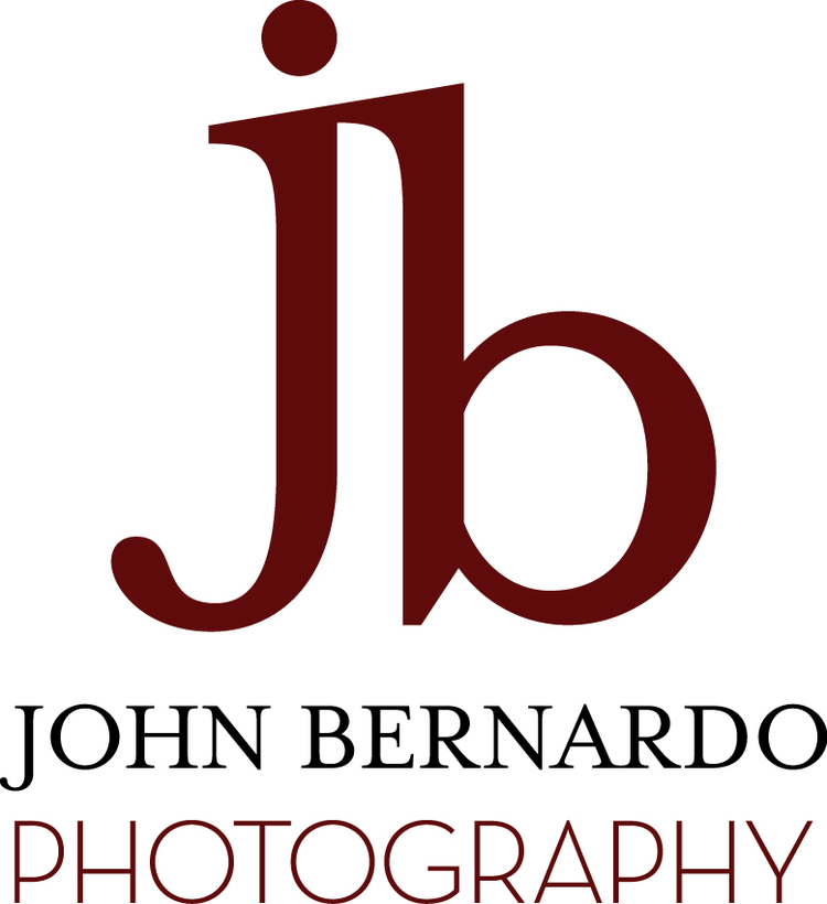 John Bernardo Photography