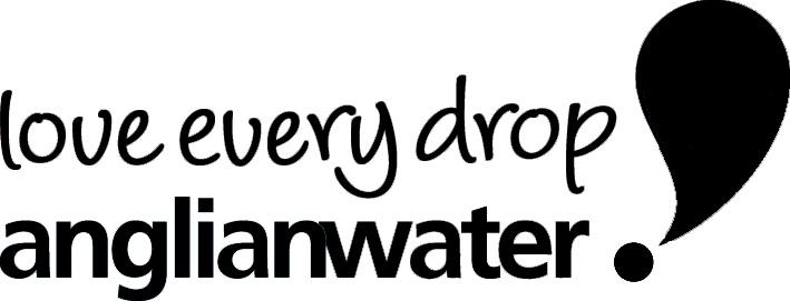 anglian water.jpg