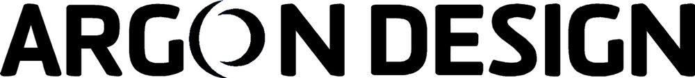Argon logo.jpg