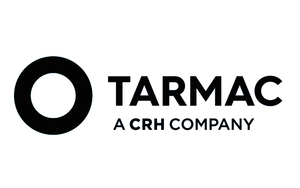 tarmac-logo_normal.jpg