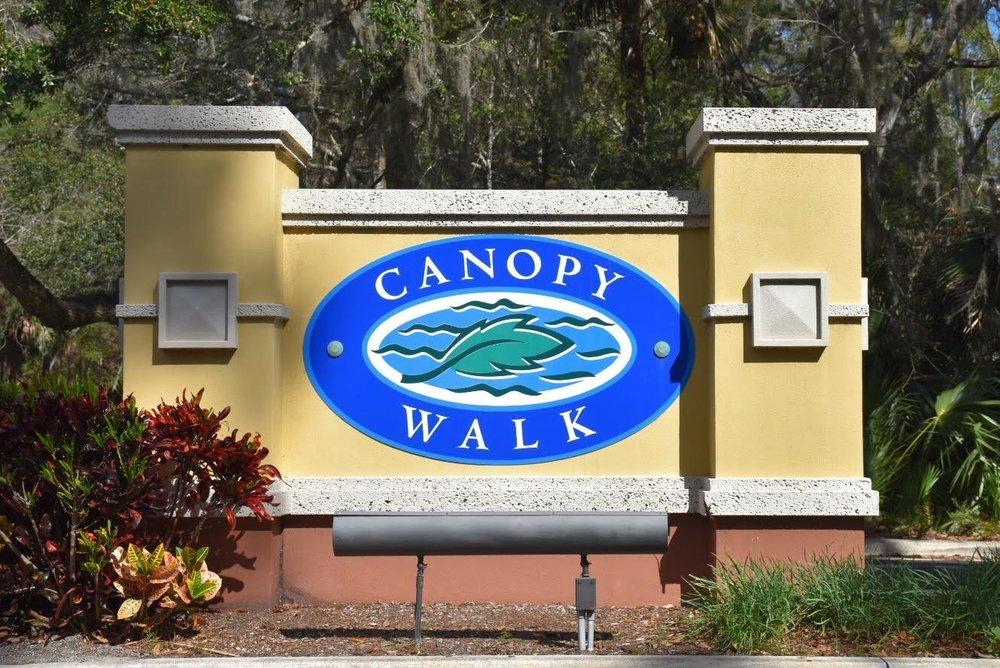1 Canopy Walk Palm Coast Florida Condos.jpg & Condominiums u2014 Flagler Home Finder
