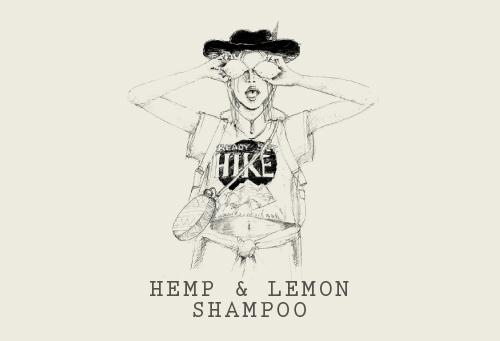 cascadia-thmb-shampoo.jpg