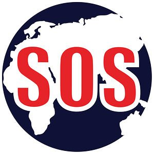 Xωρισμός SOS