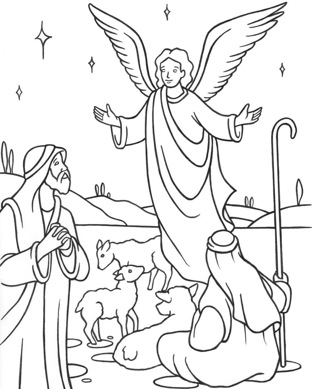 angels-shepherds-gloria-coloring-page.jpg
