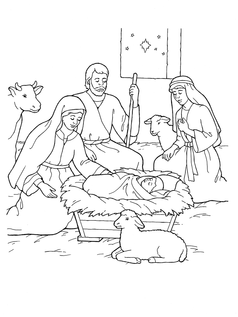 nativity-coloring-page-774812-tablet.jpg