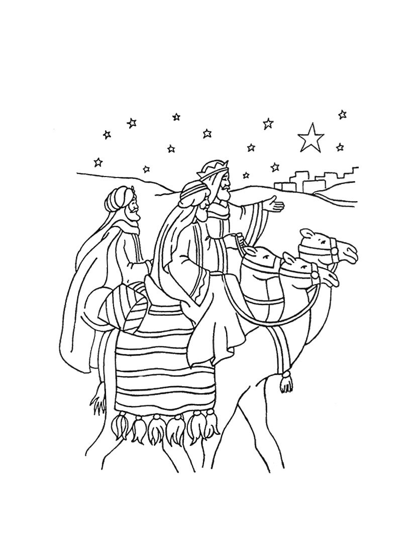 the-journey-of-the-three-wise-men-coloring-page-source_eln-2.jpg