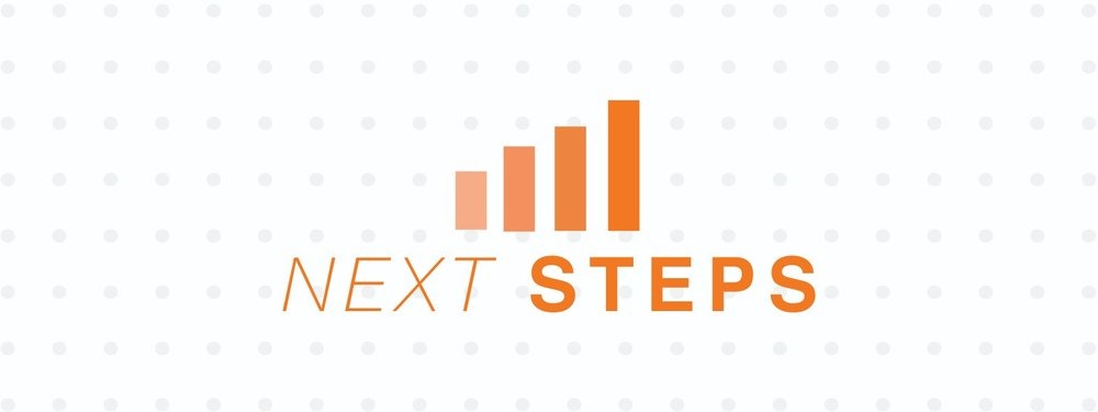 Next Steps - Web Slide.jpg