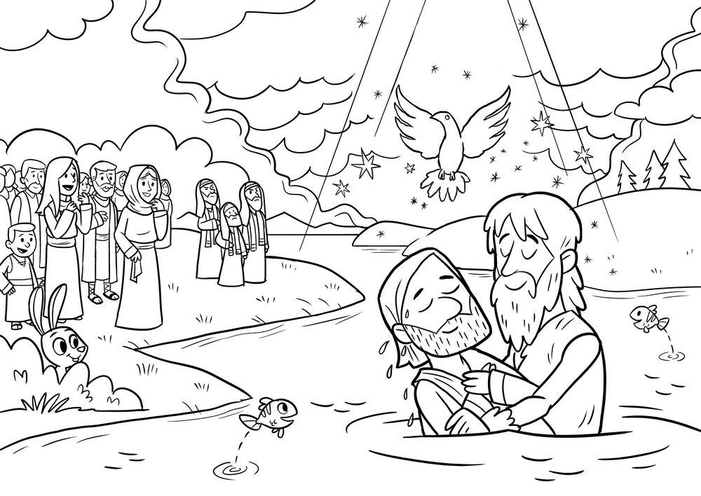 john-baptized-jesus-coloring-page-with-the-baptist-baptizing-best-of-38-sud.jpg