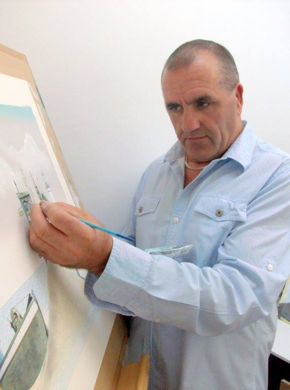 Gary Walton - Profile Pic.jpg
