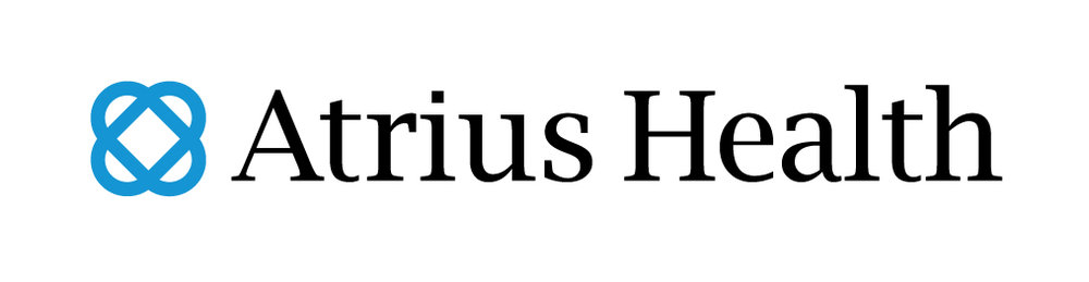 Copy of Atrius Health