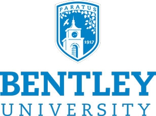 Copy of Bentley University
