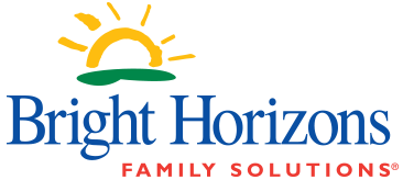 Copy of Bright Horizons