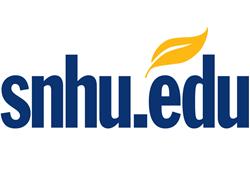 snhu logo.png