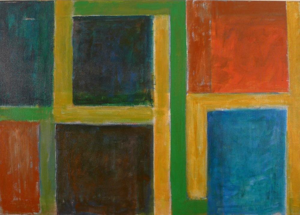Untitled No. 32
