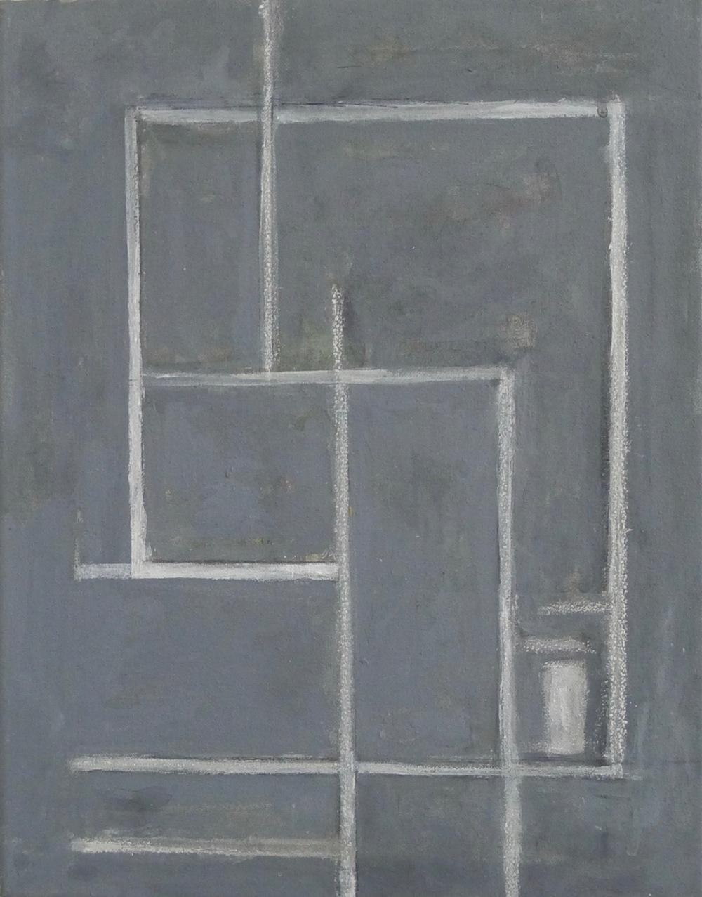 Grayboard