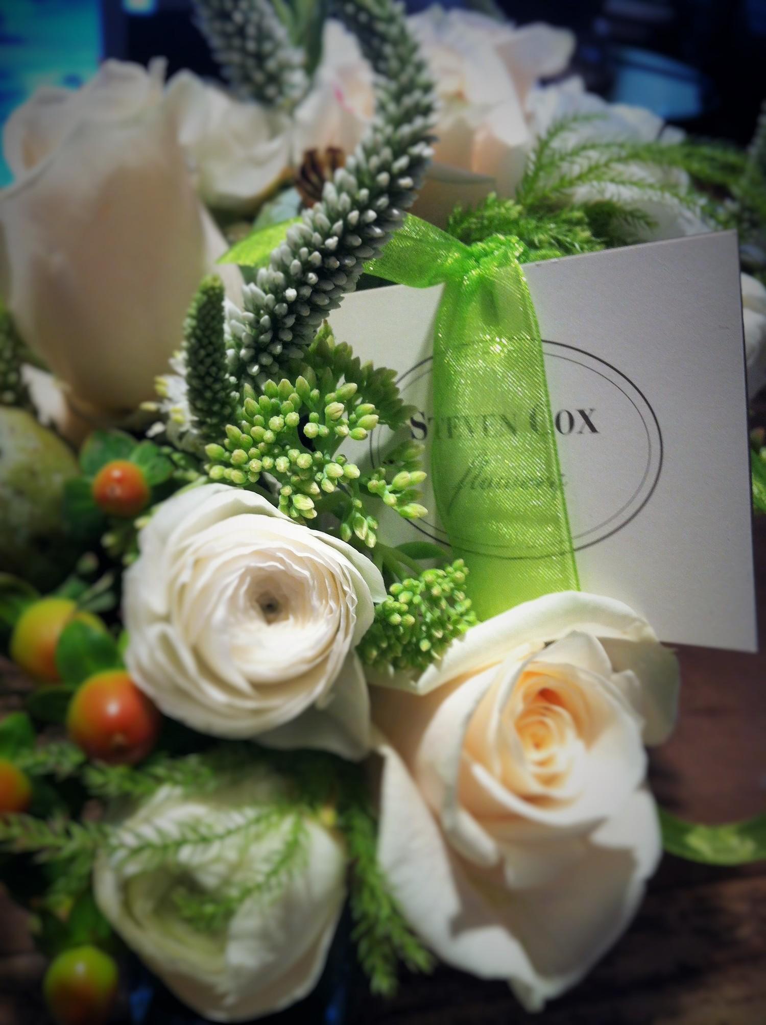 Steven cox flowers 6142246555 flowers izmirmasajfo