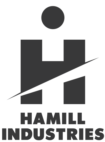 Hamill Industries