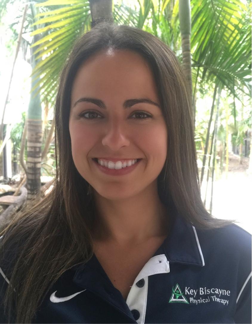 Natalie Guzman