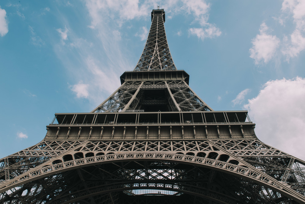 ParisEngaged-4305.jpg