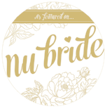 nu-bride-badge.png