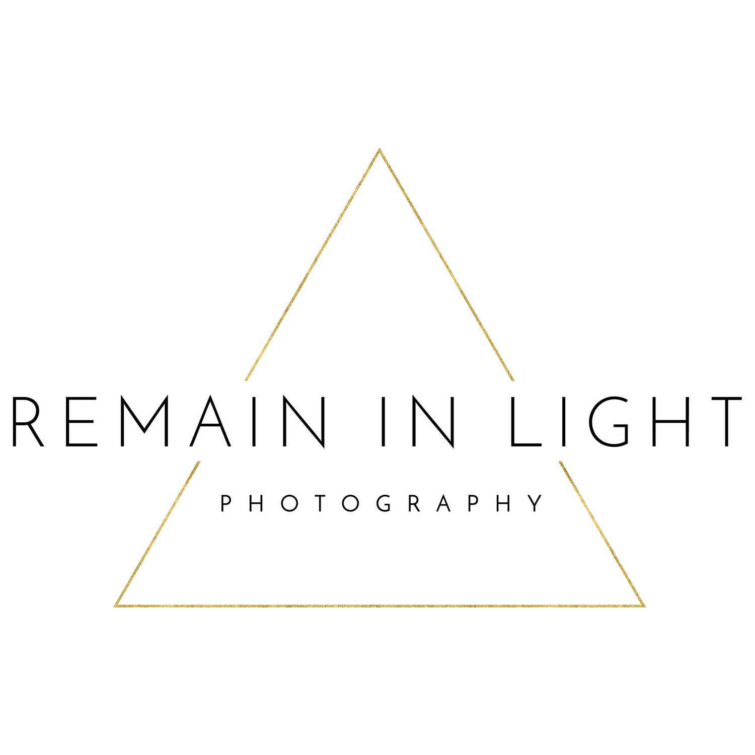 Remain in Light Photography