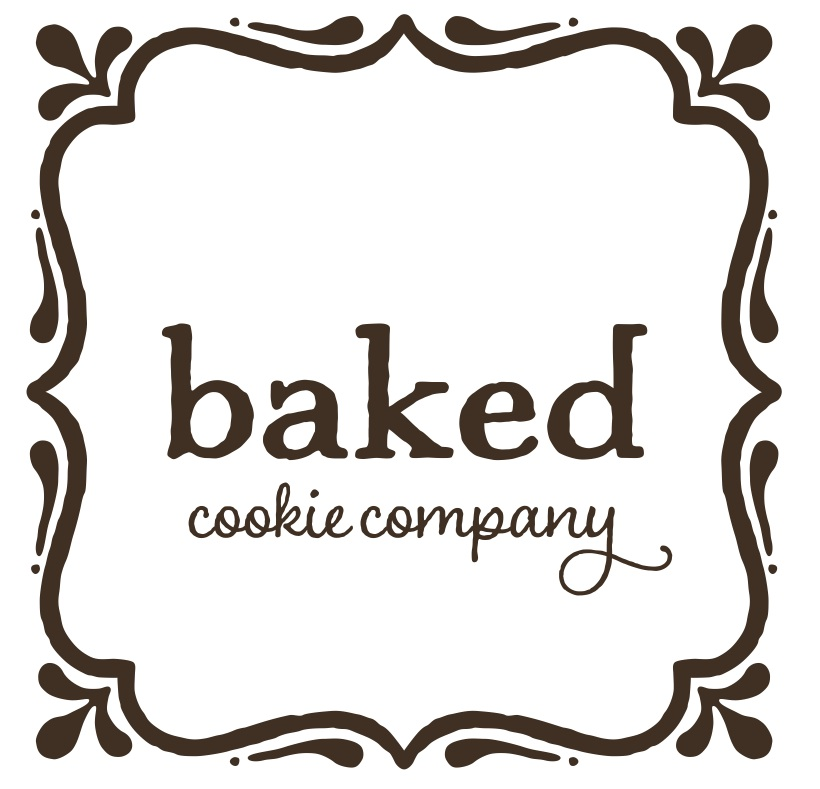 Baked Cookie Company