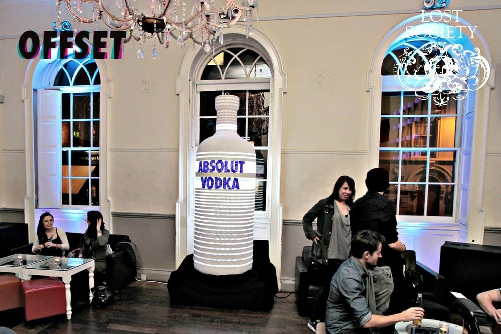 Absolut Bottle 3.jpg