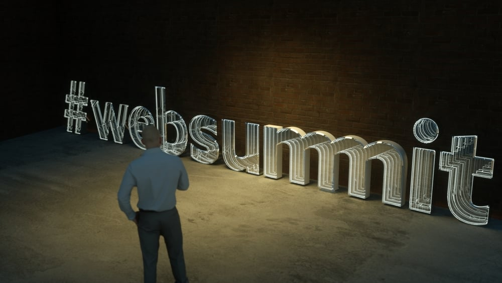 WEB SUMMIT 3d letters_0007.jpg