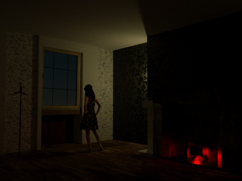 Fire room stainebrain edit_0002.jpg