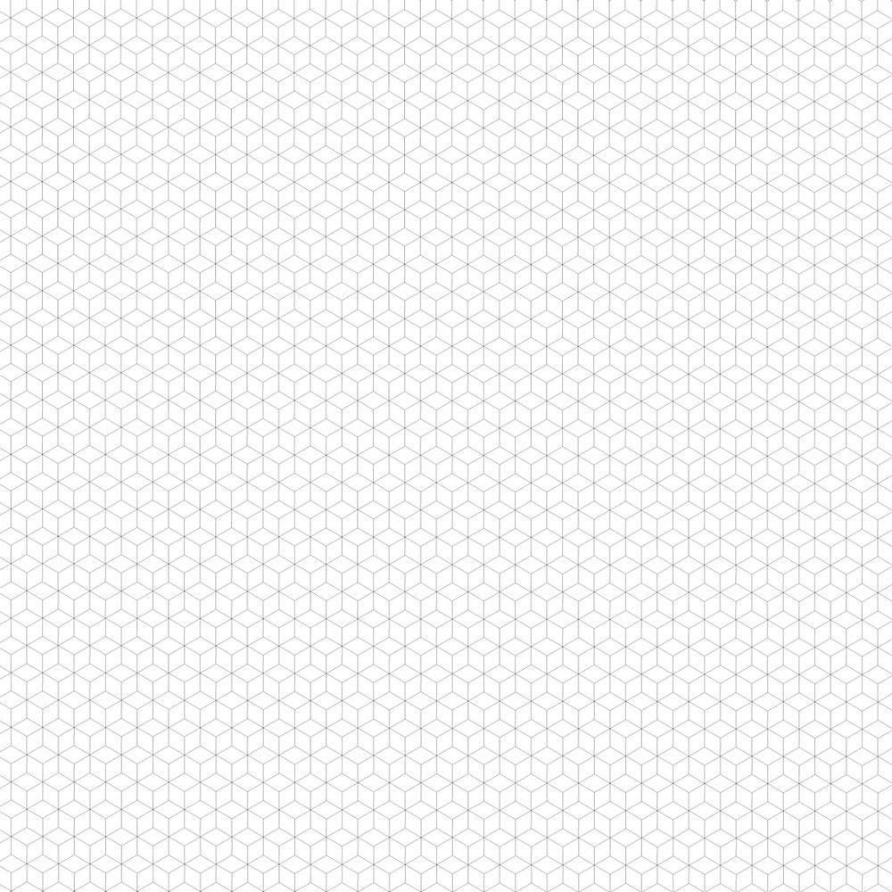 Pattern2.2.jpg