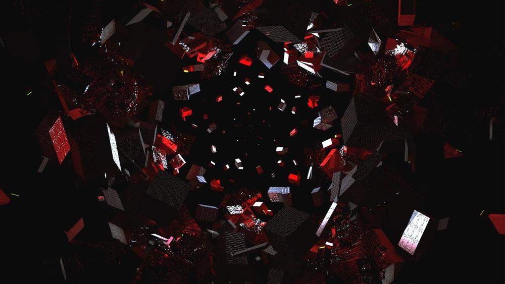 RED+VOID (1).jpg