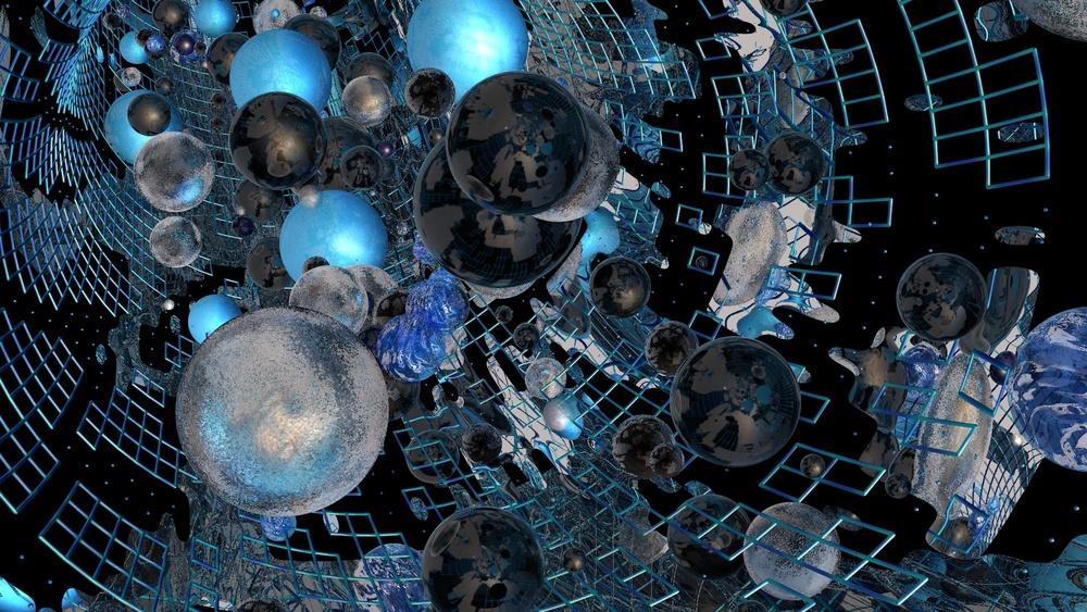 bluelagoon35mins.jpg