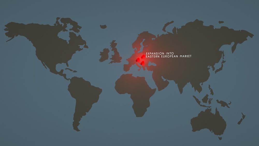Map Kingspan001.jpg