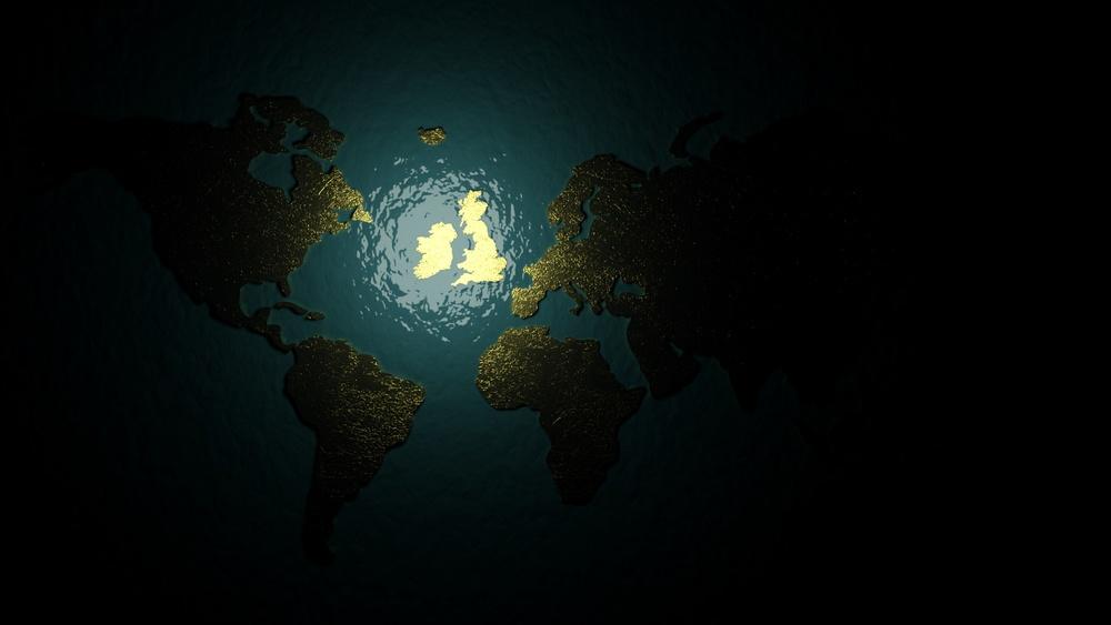 Map Kingspan003.jpg