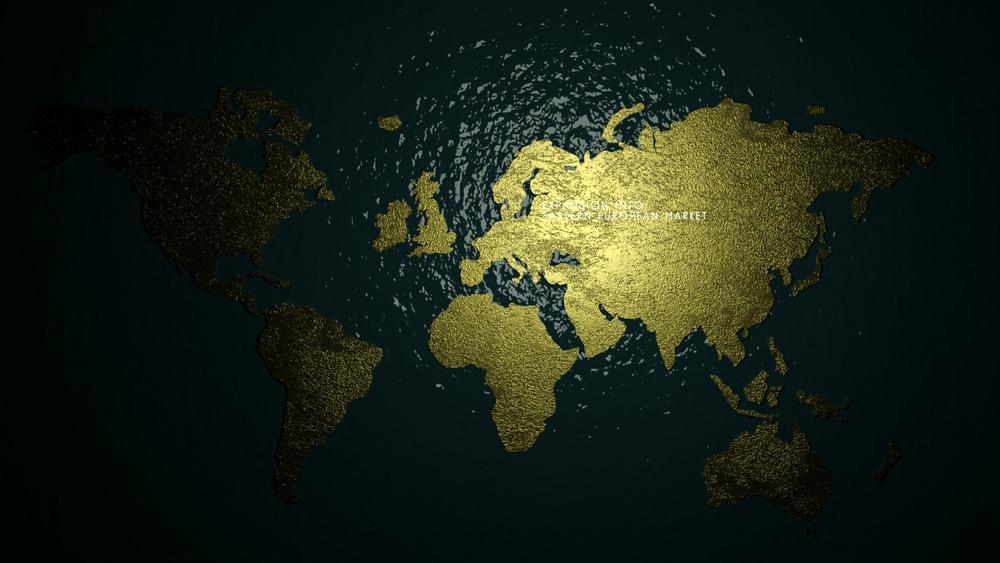 Map Kingspan002.jpg