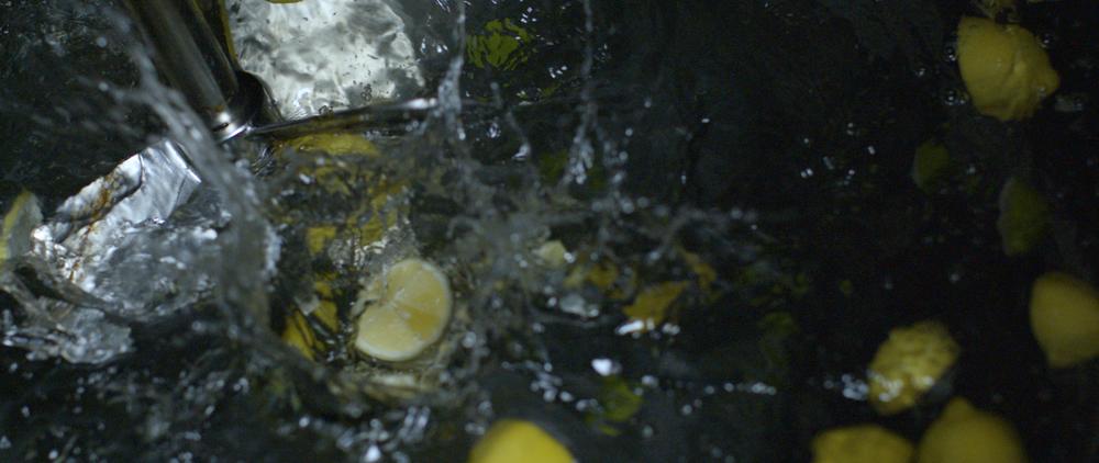 lemons fall.png