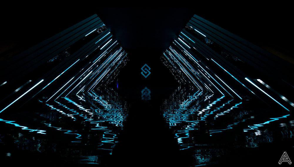 light tunnel 2.jpg