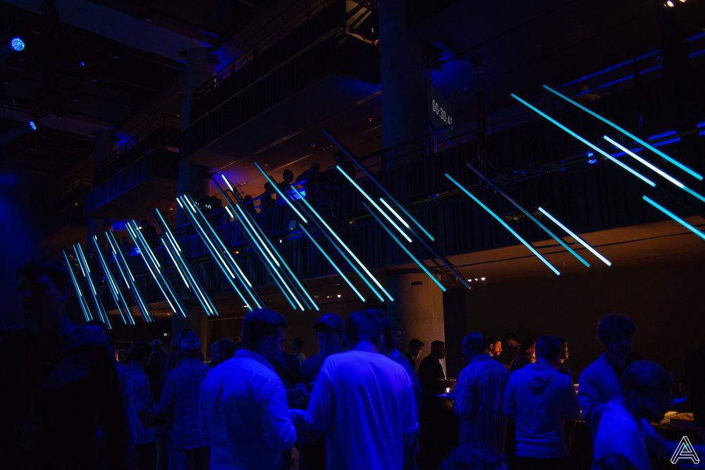 LED wings.jpg