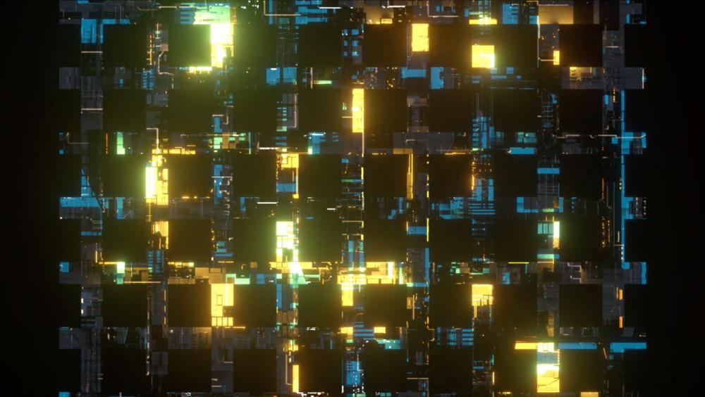 Screenshot 2018-11-21 at 15.52.11.png