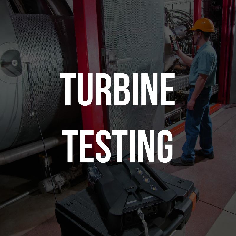 turbinesm.jpg