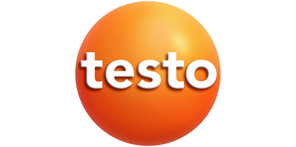 Testo_Logo_Linie2_clipped_rev_1.png