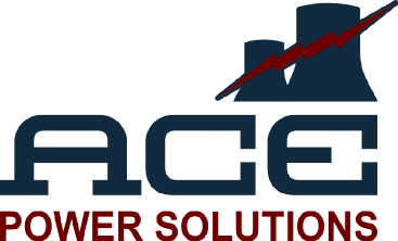 Ace Power Solutions